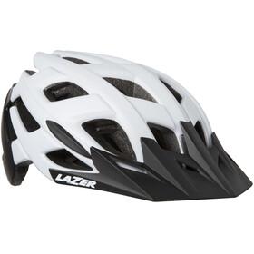 Lazer Ultrax+ ATS Helmet matte white/black